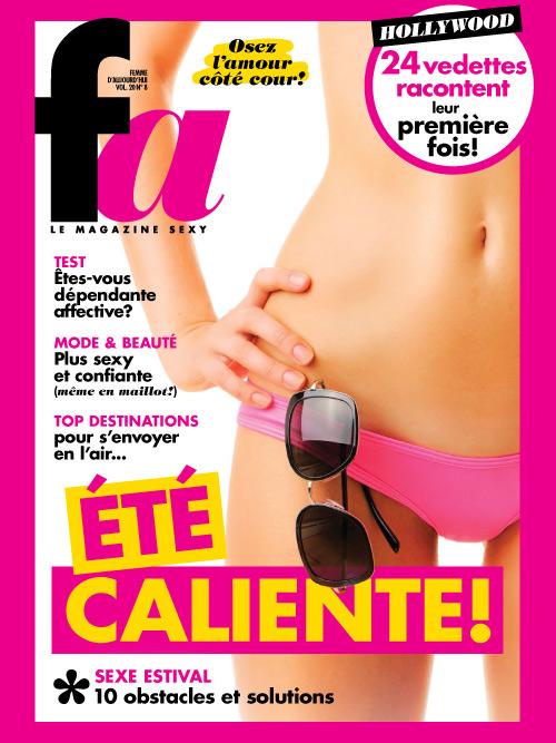 1435912690_femme-daujourdhui-juillet-aot-2015-1