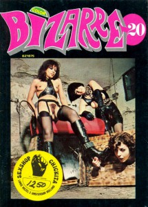 1436096452_bizarre-issue-20-1