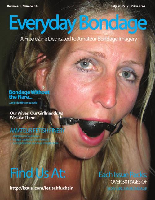 1436096482_everyday-bondage-volume-1-issue-4-july-2015-1