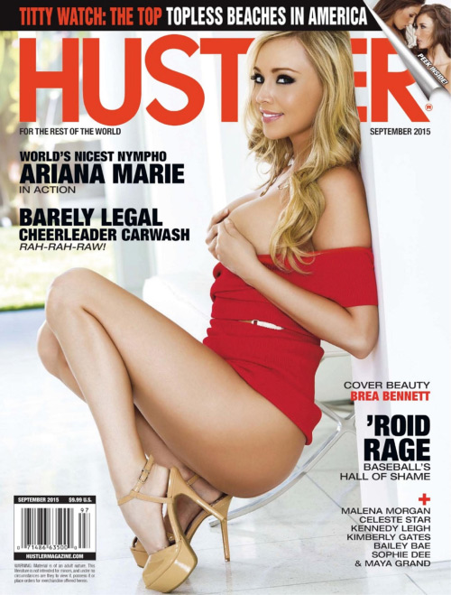 1436599753_hustler-usa-september-2015-1