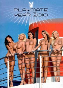 1437636345_playboys-playmates-of-the-year-20101