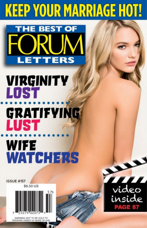 1437910258_the-best-of-penthouse-forum-issue-157-2015-1