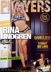 1421272235_players-magazine-january-2015-1