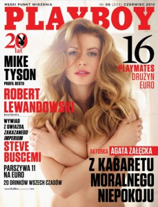 1421311942_playboy-poland-june-2012-1