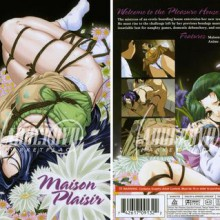 Maison.Plaisir.eng-jap audio (uncensored)
