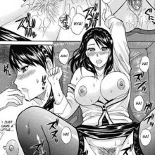 Watashi no Shitai OO na Koto
