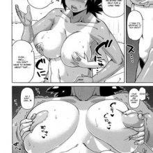 Takatsu – Ou-sama Appli