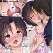 my wife is an idol – kikuchi makoto chapter