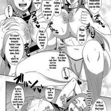 NaruSaku Gaiden 1