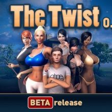 The Twist [0.13 BETA] + Walkthrough